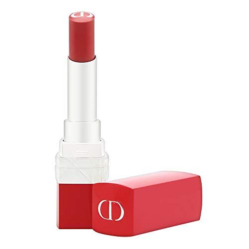 Dior Rouge Dior Ultra Care 635-Ecstase - 1 Unidad