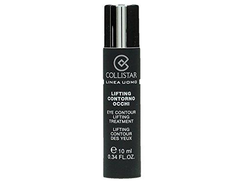 Collistar Eye Contour Lifting Treatment, Donna, 10 ml