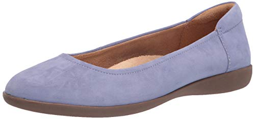 Top 10 best selling list for naturalizer shoes violette flats