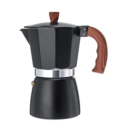 Französischpresse Kaffeemaschine...