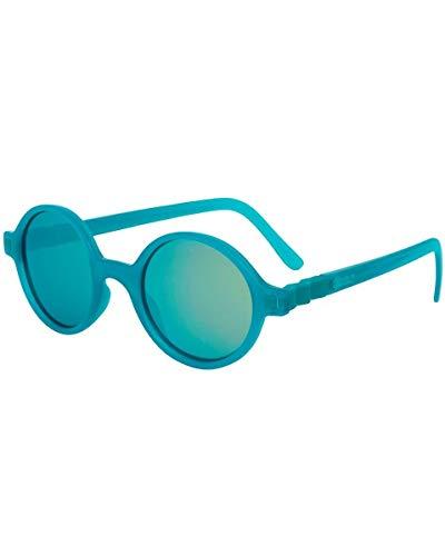 KI et la Rozz - Gafas de sol para niño (4 a 6 años)
