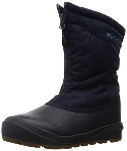 [コロンビア] チャケイピ 2 オムニヒート YU0344 ブーツ 27.0cm Collegiate Navy