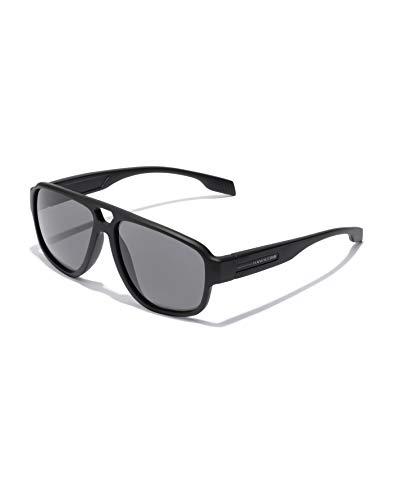 sears lentes de sol fabricante Hawkers