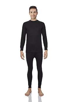 Best mens insulated underwear set Reviews
