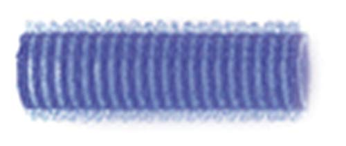 ROULEAUX HOOK AND LOOP 15MM