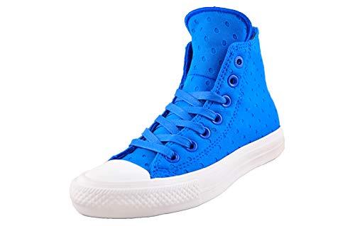 Converse CT All Star Hi Mujer Chicas Zapatillas Deportivas