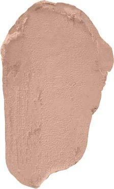 Lily Lolo Cream Foundation - Cotton - 7g