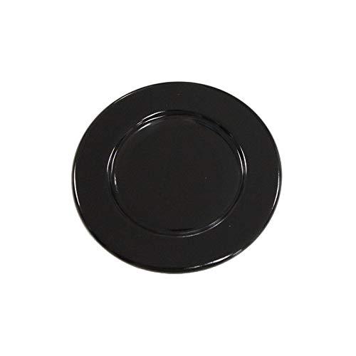Chapeau bruleur rapide 37001479 pour Plaque de cuisson BLUESKY, EXCELINE, FAR, HIGHONE, SIGNATURE, TECHNICAL, VALBERG