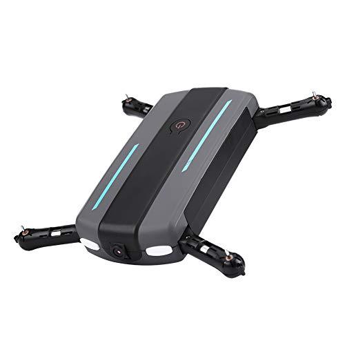 Fotocamera Drone, Quadricottero, Fotocamera 0.3MP per Bambini Adulti(blu)
