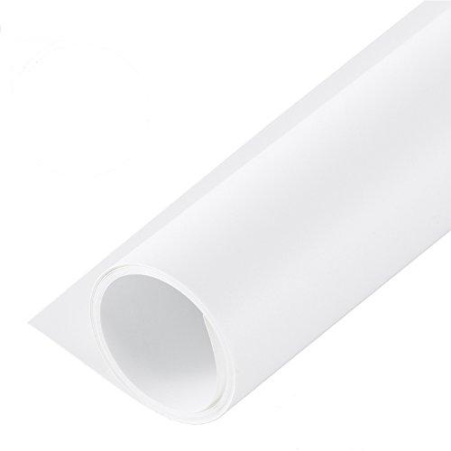 Selens PVC Telón Fondo 40 * 66.5cm Background Backdrop