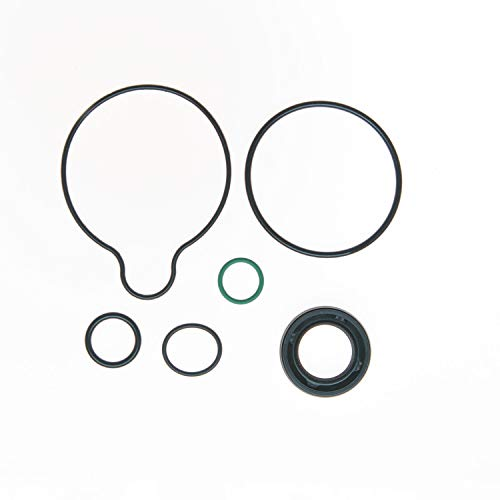Edelmann 8958Power Steering Pump Seal Kit