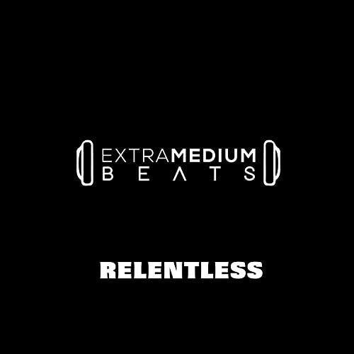 Extramedium