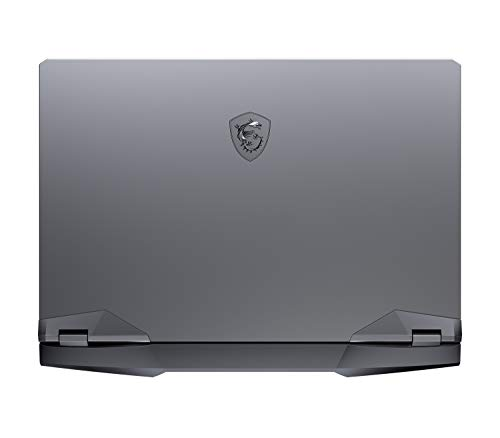 Compare MSI GE66 Raider (GE66211) vs other laptops