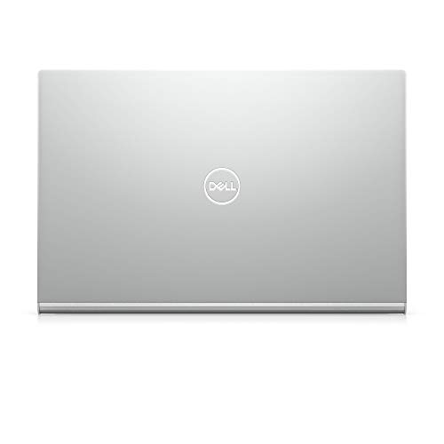 Dell Inspiron 15 7501, 15.6 Zoll FHD, Intel® Core™ i5-10300H, NVIDIA® GeForce® GTX 1650 Ti, 8GB RAM, 512GB SSD, Win10 Home