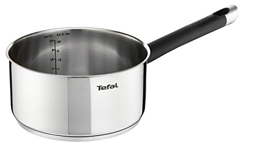 Tefal E8233045 Emotion Induction Casserole 20cm