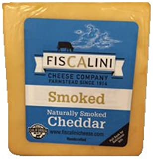 fiscalini cheddar cheese