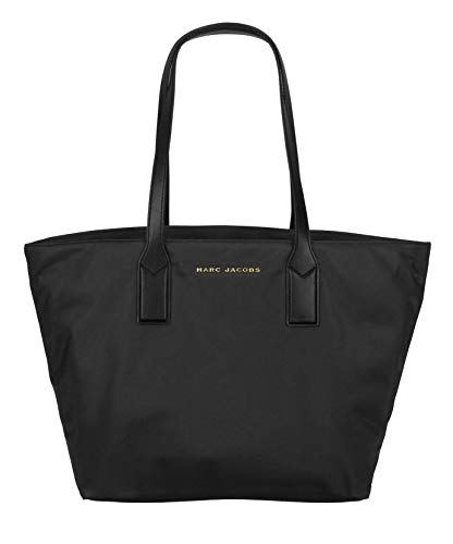 Marc Jacobs Tote, Black