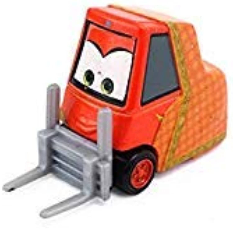 Pixar Planes No.6 Ishani Pitty 1 55 Diecast Metal Alloy Toy Plane Model Loose Kids Boy Birthday Gift