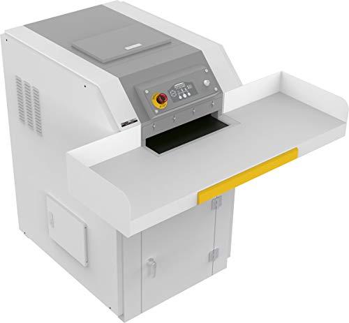 Best Deals! Dahle PowerTEC 919 is Industrial Shredder