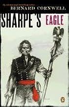 "Sharpes Eagle"""