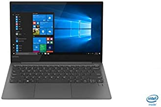 Lenovo Yoga S730 - Ordenador portátil Ultrafino 13.3