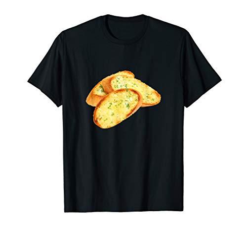 Garlic Bread Meme