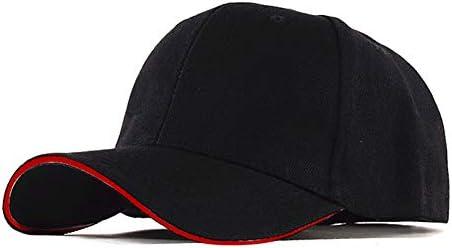 Blair Unisex EMF Radiation Protection Baseball Cap RFID Shielding Electromagnetic Hat product image
