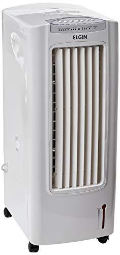 Climatizador FCE Elgin Branco 7.5L 110.0