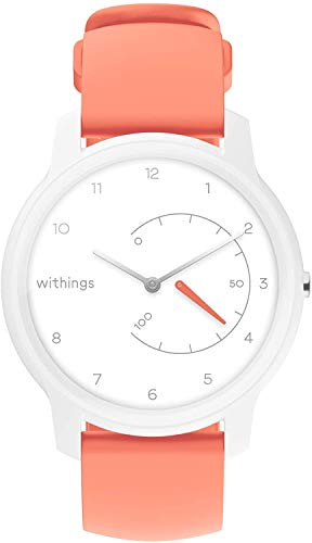 Withings HWA06-Model5-All-Int