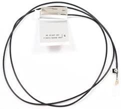 Best hp wireless lan antenna Reviews