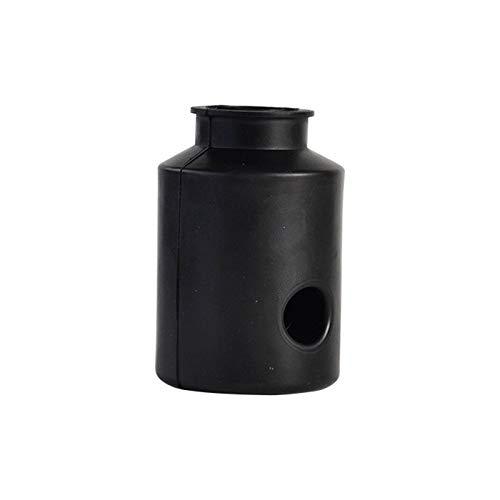 Tank-Öl für Transpallet Hydraulik GS BASIC LIFTER PRAMAC Ersatzteil