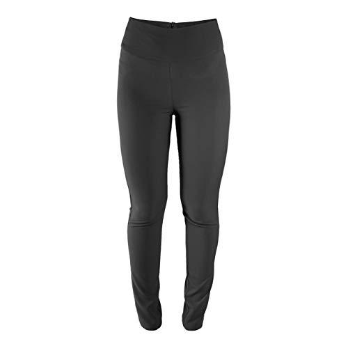 CODICE DONNA Pantalones mujer Skinny pierna estrecha corte ajustado