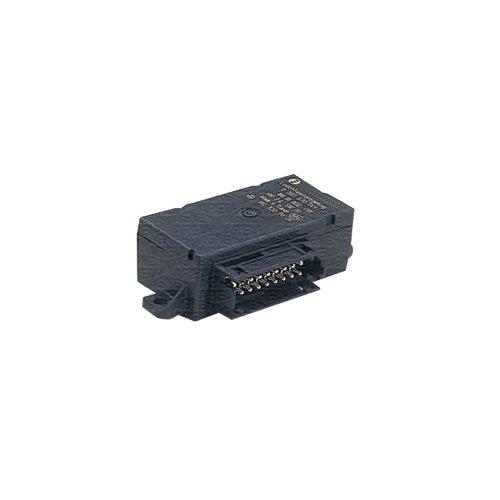 Magneti Marelli 710307870001 Régulateur, correcteur de portée
