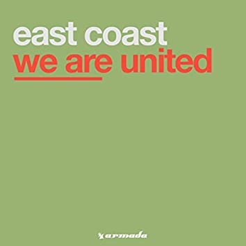 We Are United