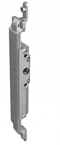 Sch/üco Kammergetriebe D7 mit FBS Fehlbedienungssperre 287276 287278
