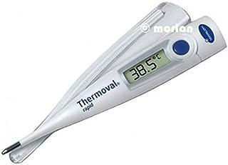 HARTMANN Remometro gigital thermoval rapid