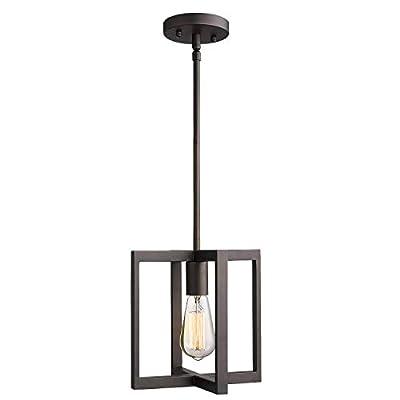 Emliviar Kitchen Pendant Lighting, 2A2