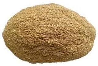 Zyrex Chitrak Mool (Root) Powder-300 Gram-Pure Ayurvedic Chitrak Mool (Root) Powder With Multipale Benefits.