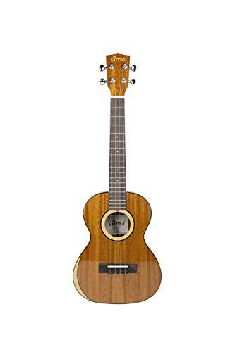 Uma moon ukulele ウクレレ (26inch)