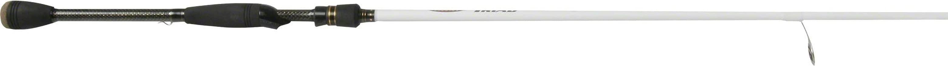 Duckett Fishing DFTR70M-S Triad Rod