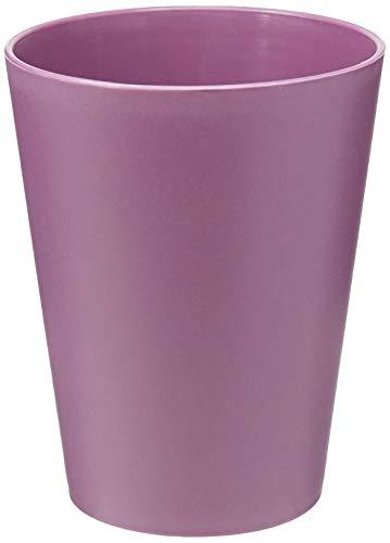 Copo Cônico 300 ml Casual Rpu Coza Roxo Púrpura