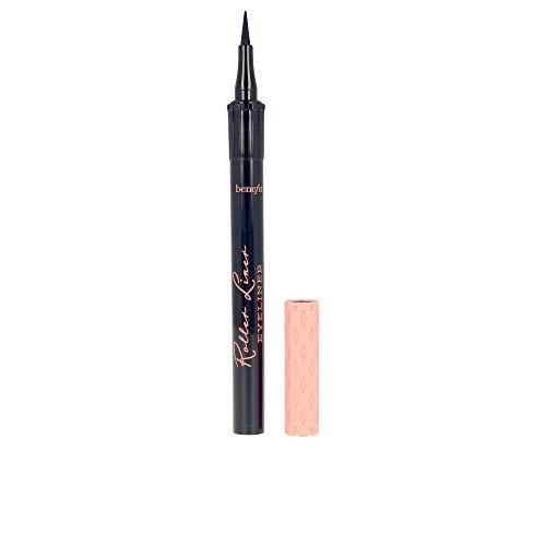 Benefit Roller Liner Eyeliner Black 1 Ml - 50 ml.