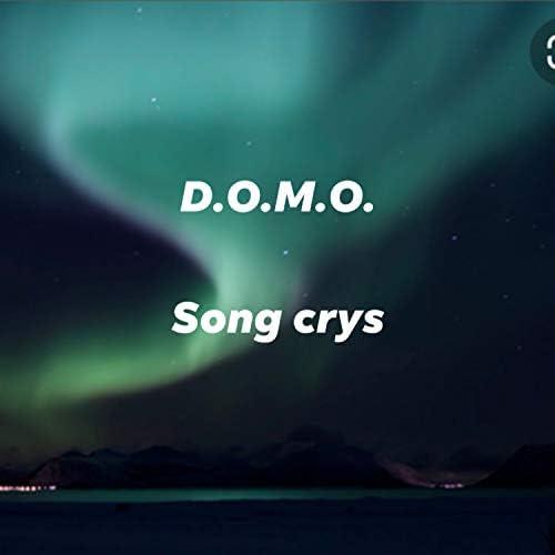 D.O.M.O.