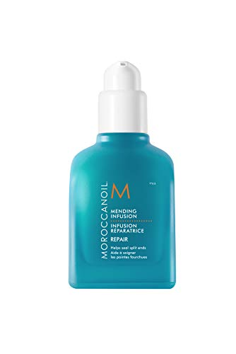 Moroccanoil Mending Infusion, 2.5 Fl Oz