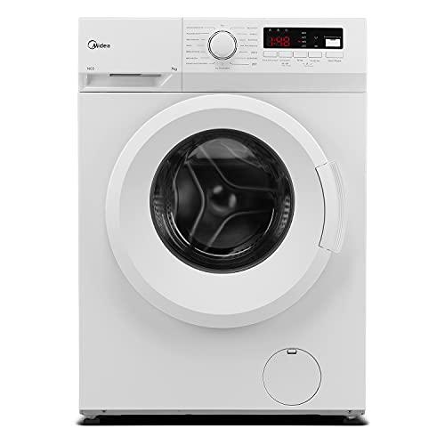 Midea Waschmaschine MFNEW70-145 / 7KG...