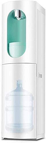 XWX Instantáneo Caliente Y Frío Carga En El Fondo del Dispensador del Agua 4 Tipos Volumen 5 Velocidad Temperatura De Bloqueo De Ajuste De Seguridad De Los Niños
