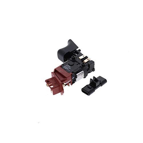 DEWALT Black & Decker 152274-23 Switch Kit