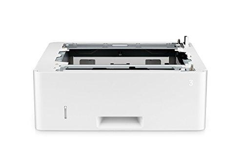 Hewlett Packard D9P29A Papierzuführung für 550 Blatt A4