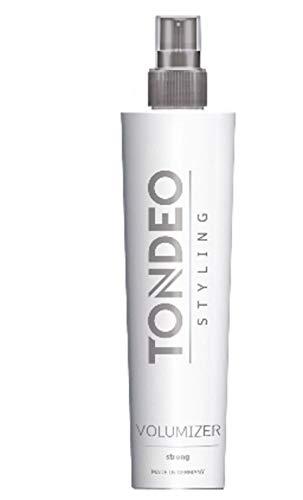 Tondeo Volumizer, 200 ml