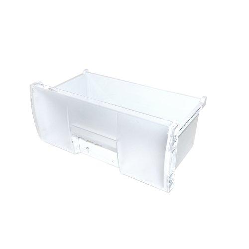 Beko Kühlschrank Gefrierschrank Kleine Bottom Drawer
